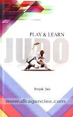 Play & learn judo /