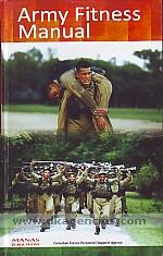 Army fitness manual /