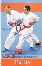 How to play karate /