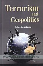 Terrorism and geopolitics /