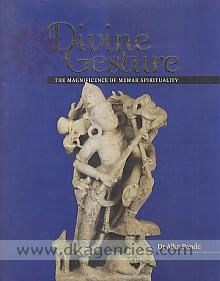 Divine gesture :  the magnificence of Mewar spirituality /