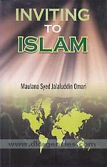 Inviting to Islam /