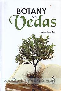 Botany in Vedas /