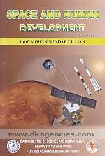 Space and human development /