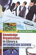 Knowledge organization in library and information science /