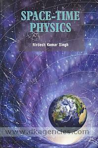 Space-time physics /