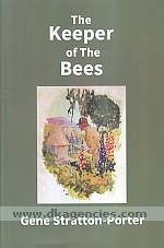 The keeper of the bees /