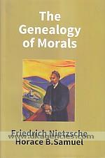 The genealogy of morals /