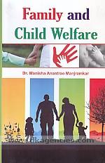Family and child welfare /