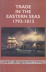 Trade in the eastern seas, 1793-1813 /