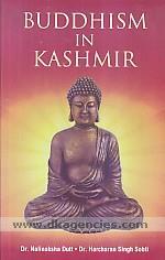 Buddhism in Kashmir /
