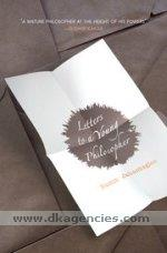 Letters to a young philosopher /