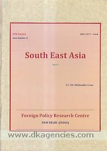 South East Asia /