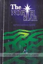 The north star /