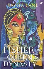The fisher queen's dynasty /