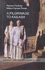 A pilgrimage to Kailash /